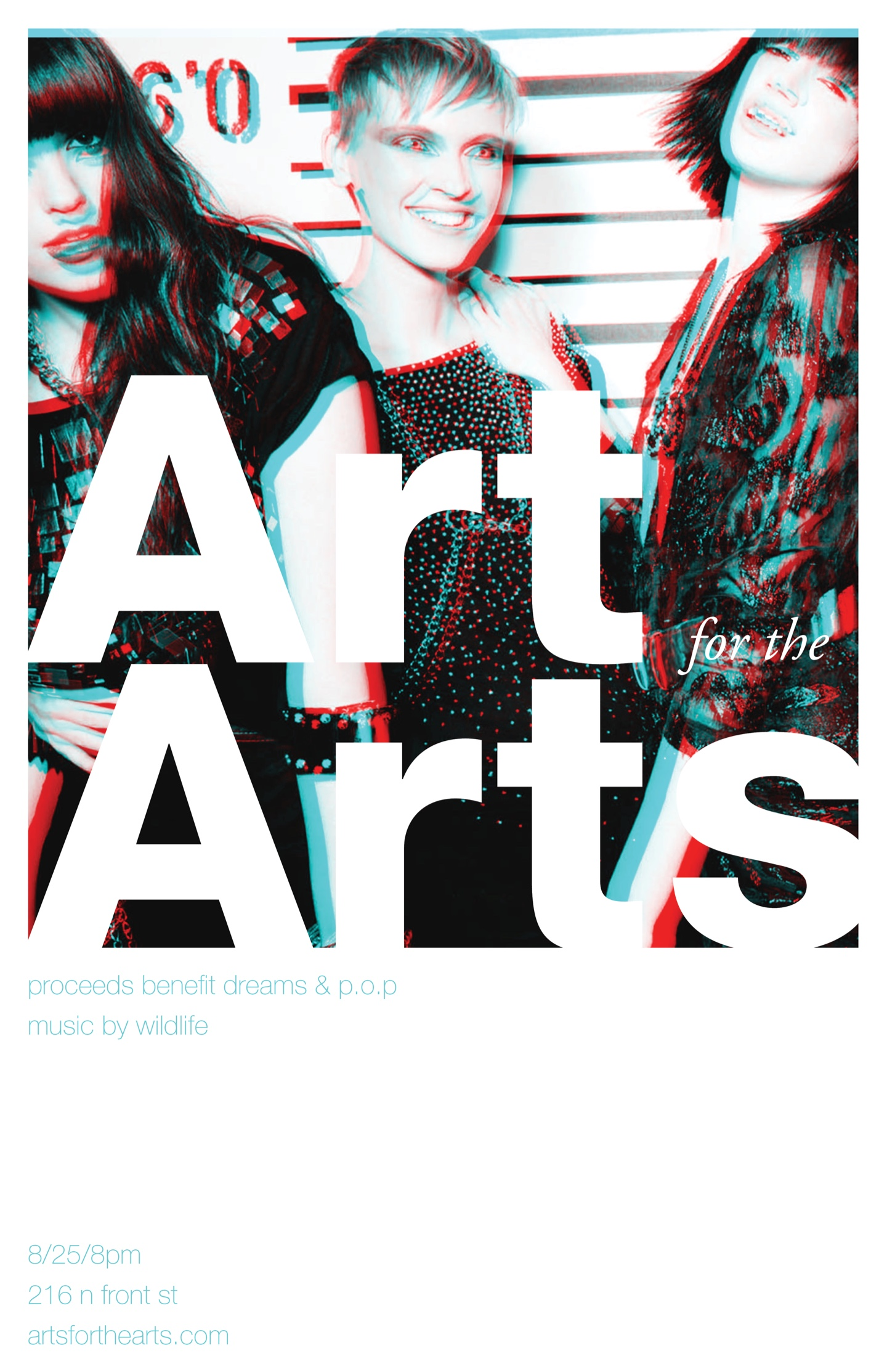 art-for-the-arts-2016-flyer