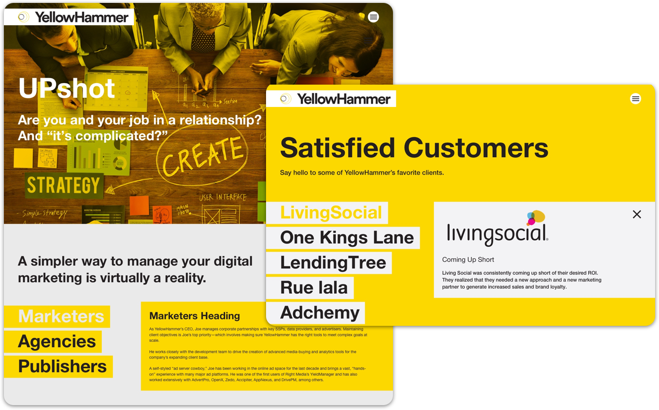 yellowhammer-customers-and-services-lg
