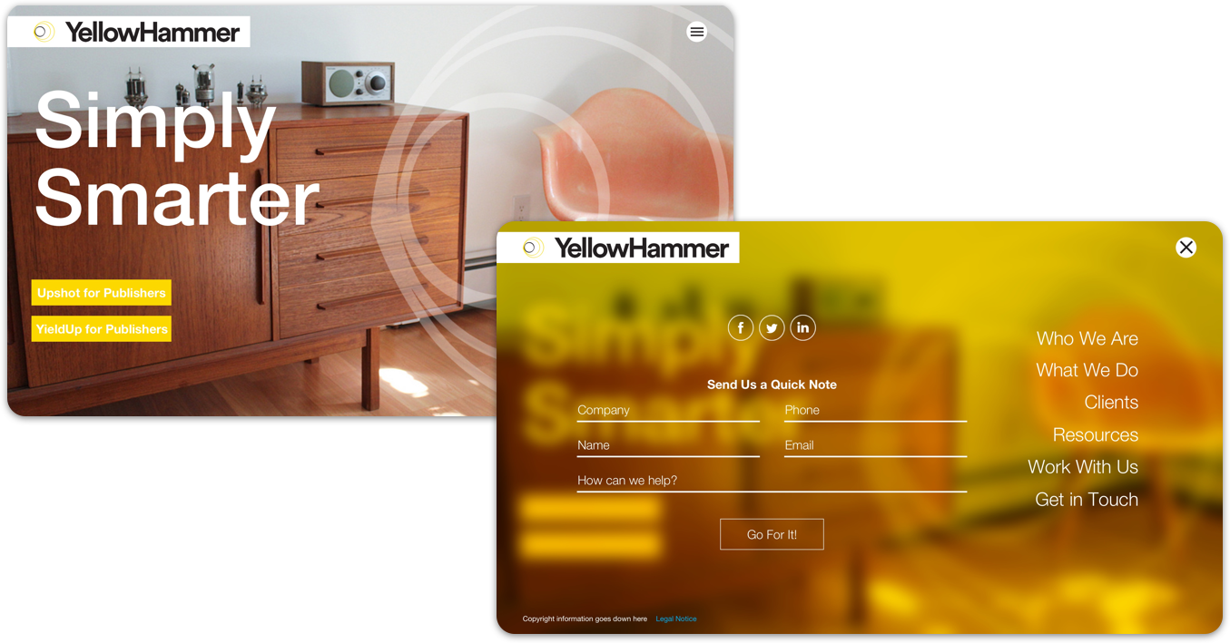 yellowhammer-home-and-nav-lg